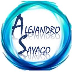 Alejandro Sayago