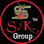 S.K Group Garba Classes