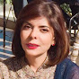 Dr Reena Mehta