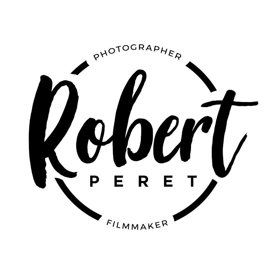 robertperet94