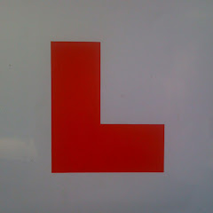 Driving-Lessons.net