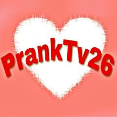 Prank TV26