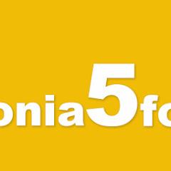 fonia5