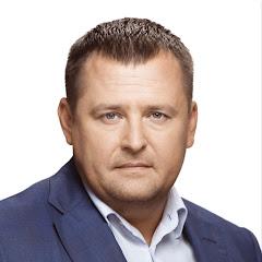 Borys Filatov