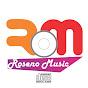 ROSENO MUSIC