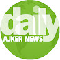 Daily AjkerNews