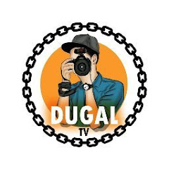 Dugal Tv