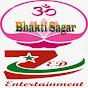 Om Bhakti Sagar