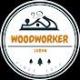 Wood worker saron