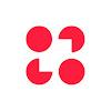 Communauté de communes de Lacq-Orthez CCLO