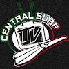 Central Surf TV