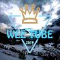 Wee Tube