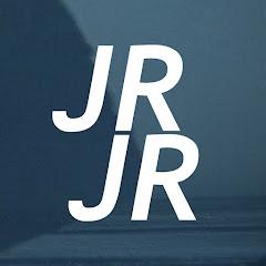 JR JR