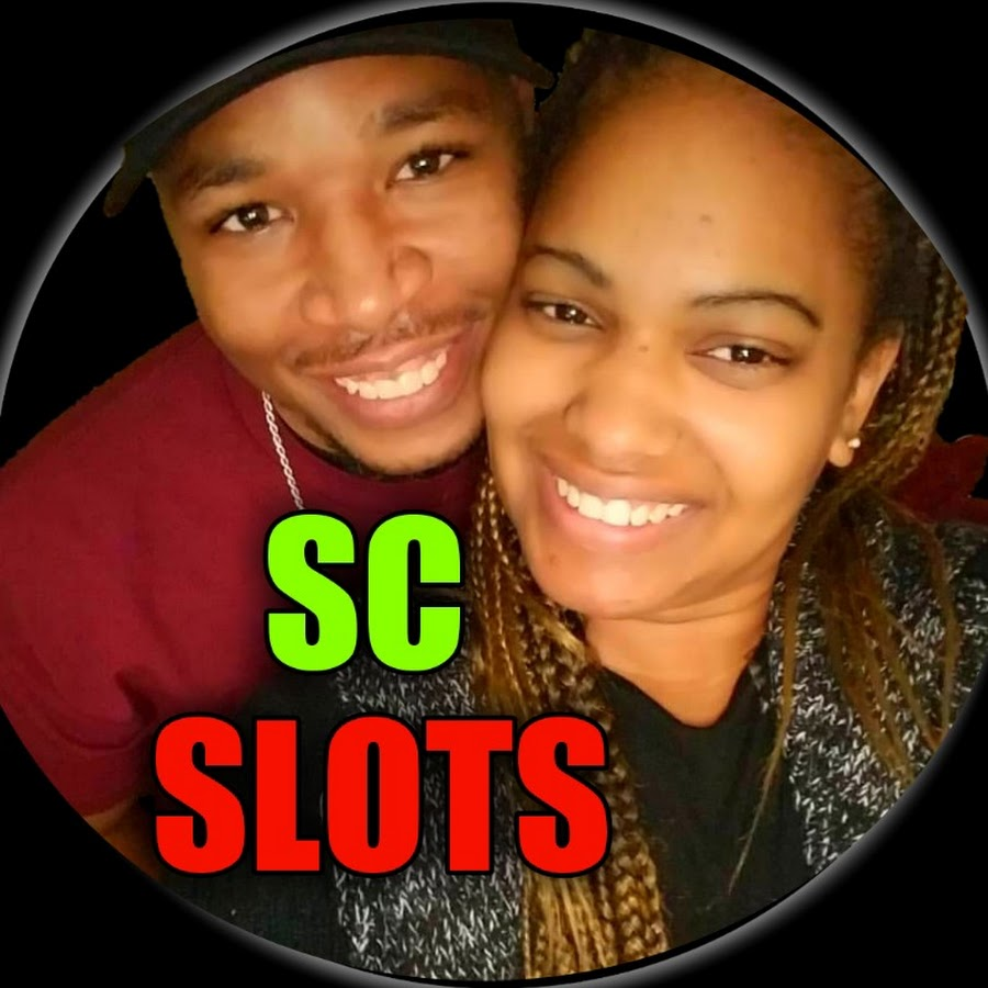 Slots Slots Slots