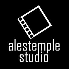 AlesTemple