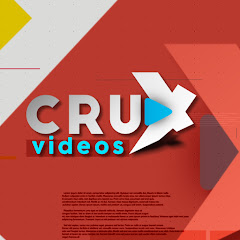 Crux Videos