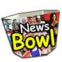News Bowl
