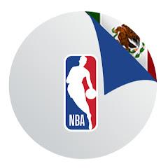 NBAMexico