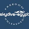 SkydiveEgypt