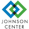 TheJohnsonCenter