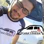 Jeanzão ClioVlog