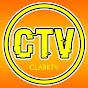 ClarkTV - Clark Arandia