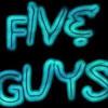 5GuysPlay
