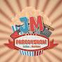 JM ParodyShow