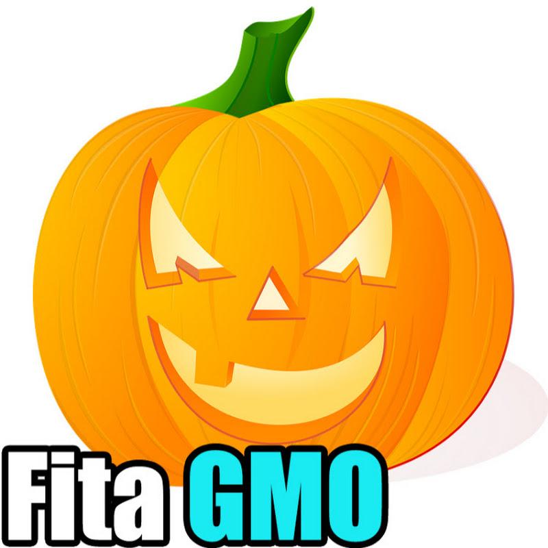 Fita GMO