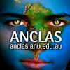 Australian National Centre for Latin American Studies (ANCLAS - ANU)