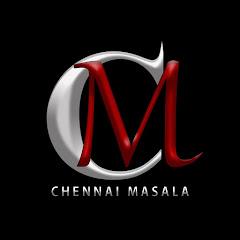 Chennai Masala