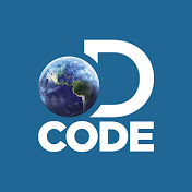 DCODE by Discovery