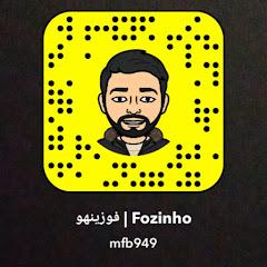 Abu Fawzi Channel