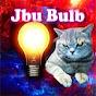 Jbu Bulb