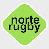Norte Rugby