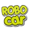 Channel of Robocar Car Toys