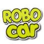 Robocar Car Toys