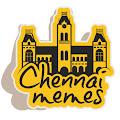 Channel of Chennai Memes