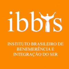 IBBIS - Instituto Brasileiro de Benemerência e Integração do Ser