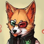 GAME FOX