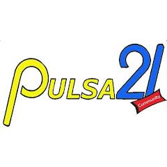 P21 Community