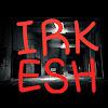 Irkesh