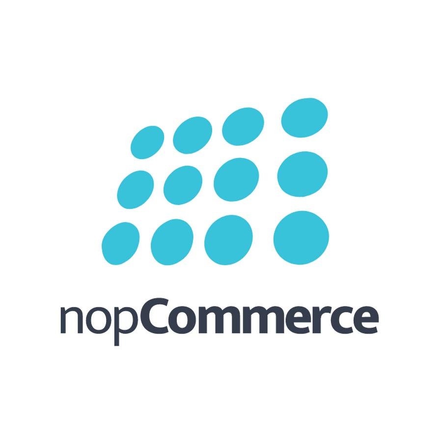 מבריק nopCommerce - YouTube WT-01