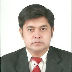 D for Dubai