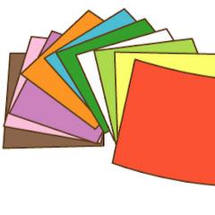 origami asobi