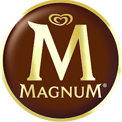 MyMagnumID