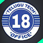 Telugu Tech Office