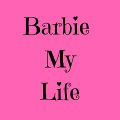 Barbie My Life