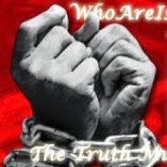 WhoAreIsraelites Anaiah Yacob