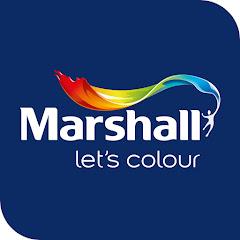 Marshall Türkiye